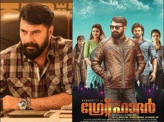 The Great Father: 6 Factors That Made This Mammootty Starrer A 'Great' Success!