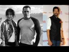 FINALLY! Salman Khan's Tubelight Trailer To Be Out Next Month, Confirms Kabir Khan