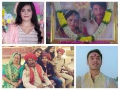 #StarPlusDopahar: Tu Sooraj Main Saanjh Piyaji Hits The Television Screens Today!