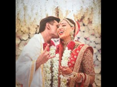 Being Married To Best Friend Is Beautiful: Bipasha Basu