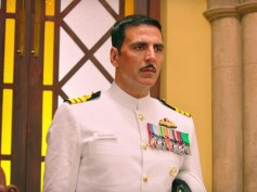 SHOCKING! Akshay Kumar Gets TROLLED On Twitter After Winning The National Award For Rustom!