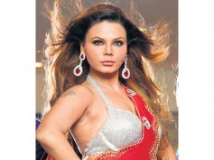 News Of Rakhi Sawant Being Arrested Is Incorrect, Says DCP Of Ludhiana!