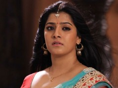 Here Is Why Varalaxmi Sarathkumar Walked Out Of Aakasha Mittayi!