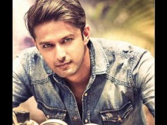 EXCLUSIVE! Vatsal Seth: Dark Characters Are Attracted Towards Me