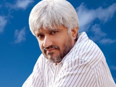 Vikram Bhatt Reveals How Insecure Bollywood Stars Really Are!