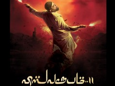 Kamal Haasan's Vishwaroopam 2 To Hit Screens This Year With A Changed Production House!