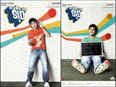 Mollywood Retake: What If Ranbir Kapoor's Wake Up Sid Is Remade In Malayalam?