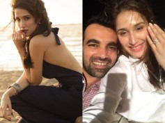 10 Unknown Facts About Zaheer Khan's Fiance Sagarika Ghatge!