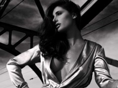 10 Amazingly Hot Pictures Of Nargis Fakhri