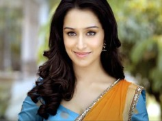 I Laugh On My Link-Up Rumours With Farhan Akhtar: Shraddha Kapoor