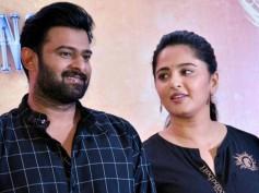 TOO MUCH TRUST! Did Baahubali Prabhas Postpone Rumoured Girlfriend Anushka Shetty's Marriage?