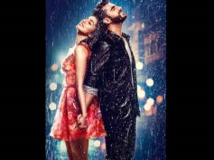 Half Girlfriend Movie Review: Live Audience Update
