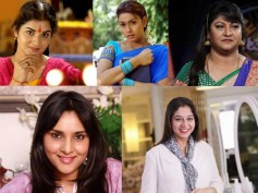 5 Top Actresses Launched By Parvathamma Rajkumar