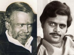 Puttanna Kanagal And Aarathi Love Affair-The Actual Truth Told By Ambareesh!