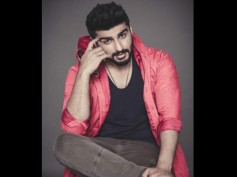 THAT'S WEIRD! Arjun Kapoor Doesn't Have This ONE Thing At Home Because Of His Phobia