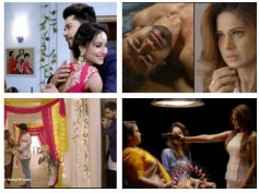 Beyhadh SPOILER ALERT: Saanjh Gets A Clue About Samay-Maya's Past!