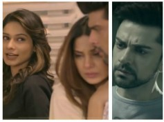 Beyhadh Spoiler: Samay Gets Arrested; The Show To Take A Leap Again!