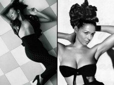 8 Hot & Unseen Pictures Of Malaika Arora!