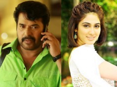 REVEALED: Deepti Sati's Role in Mammootty-Shyamdhar Movie