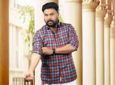 This Is Dileep's Character In Ramaleela!