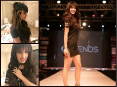 Leave Everything & Check Out Disha Patani's New Avatar, Looks Unbelievably Gorgeous [Pictures]