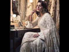 Huma Qureshi: Anybody Who Says Favoritism Doesn't Exist In Bollywood Would Be Lying!