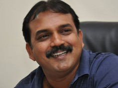 Koratala Siva Seems To Be A Very Busy Man