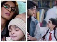 Here's How Kuch Rang Pyar Ke Aise Bhi Changed Suhana Aka Aaliya Shah's Life…