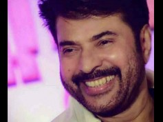 Mammootty-Shyamdhar Movie For Onam 2017!