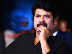 WOW! Mammootty Is Back With A Debut Director