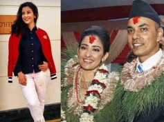 THE FAULT IS MINE! Manisha Koirala Reveals A Shocking Truth About Her Failed Marriage