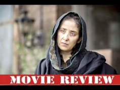 Dear MayaMovie Review:It's All About Being Someone's Sunshine When Their Skies Are Grey!