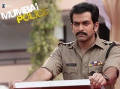 4 Years Of Prithviraj's Mumbai Police: Remembering The Film That Redefined Thrillers!