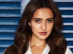 Neha Sharma Joins Dulquer Salmaan's Solo!