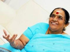 Respected By Many, Parvathamma Rajkumar Was The True Ajatashatru