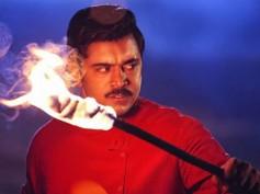 Sakhavu Box Office: 15 Days Kerala Collections