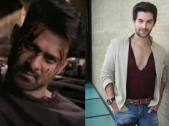 DEADLY BATTLE AGAIN! Prabhas To Lock Horns With Neil Nitin Mukesh In Saaho