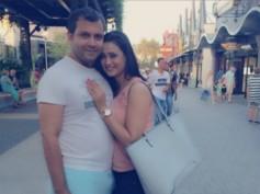 Shweta Tiwari Falls Victim To Death Hoax; Here's How Shweta & Her Husband Reacted To The False News