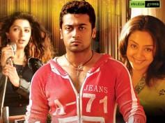 Mollywood Retake: What If Suriya-Jyothika Starrer Sillunu Oru Kaadhal Is Remade In Malayalam?
