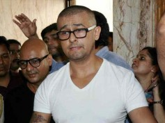 SHOCKING! Sonu Nigam QUITS Twitter After Abhijeet's Account Gets Suspended