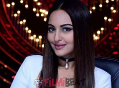 Why Sonakshi Sinha Lost Her Cool On Nach Baliye 8 Sets?