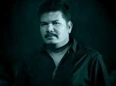 Will Shankar's 2.O Give Him The Much Needed Hit?