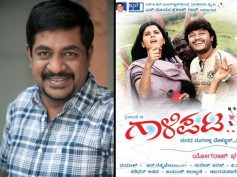 Yogaraj Bhat Has Gaalipata Sequel On Cards