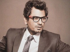 I'd Rather Do Rs 50-Lakh Film Than A Rs 50-Cr Project: Nawazuddin Siddiqui