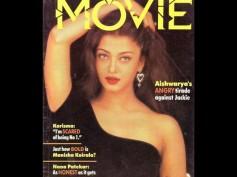 GOING VIRAL! Aishwarya Rai Bachchan Looks So Gorgeous On This Magazine Cover (Vintage Pics)