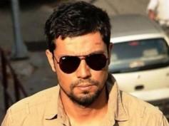 Regrets Are Worse Than Mistakes: Randeep Hooda