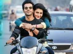 Behen Hogi Teri Movie Review: A Mixture Of Confusion & Light Hearted Mindless Comedy!