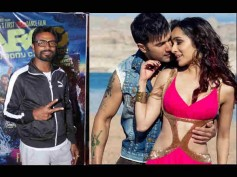 Remo D'Souza Drops A MAJOR HINT About ABCD 3 Cast; Will It Be Varun Dhawan- Shraddha Kapoor Again?