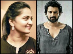 Affair Rumours To Be Blamed? Why Is Anushka Shetty Being So 'CHOOSY' Over Prabhas Starrer Saaho?