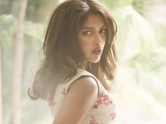 OH NO! Amala Paul Criticised For Her Stylish New Picture!